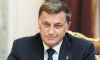 Вячеслав Макаров одобрил переезд СПбГУ в Шушары