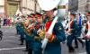 В День России пройдёт фестиваль духовых оркестров