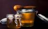 Лже-продавщица мёда обокрала пенсионерку на 300 тысяч рублей