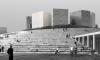 Стало известно каким будет новый музей блокады и обороны Ленинграда