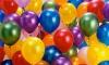 В Петербурге годовалая малышка погибла из-за воздушного шарика