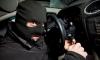 В Республике Коми задержаны угонщики, промышлявшие дорогими иномарками