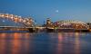 Петербург вошел в ТОП-3 самых комфортных для изобретательства городов России