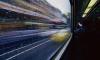 Пассажиропоток наземного транспорта в Петербурге снизился на 91%