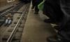 Осенняя депрессия: три попытки суицида за день в петербургском метро