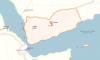 Друзья США из Саудовской Аравии снова бомбят мирных жителей в Йемене