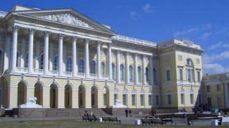 В Петербурге может появиться фондохранилище
