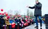 Власти Петербурга запретили согласованный ранее митинг Алексея Навального против пенсионной реформы
