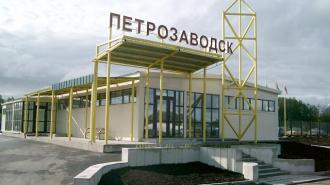 Глава Карелии пообещал модернизировать петрозаводский аэропорт