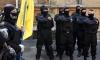 """Новости Украины: батальон """"Азов"""" избавится от психов, алкоголиков и наркоманов"""