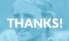 """Иностранные СМИ возносят """"Спартак"""" и критикуют Манчини после поражения """"Зенита"""""""
