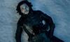 """Кит Харингтон подтвердил, что Джон Сноу вернется в """"Игру престолов"""""""