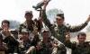 Армия Башара Асада взяла древнюю Пальмиру под свой контроль