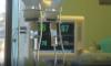 В Татарстане от COVID-19 умер заведующий отделением больницы