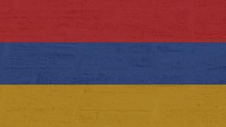 Пашинян: Армения не будет решать вопрос Карабаха в ущерб безопасности