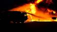 На улице Пионерстроя случился пожар в коммунальной ...