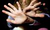 В Салавате трое несовершеннолетних изнасиловали 13-летнюю школьницу