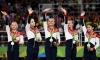 Спортивная гимнастика среди женщин на Олимпиаде в Рио: прямой эфир