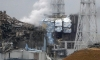 На «Фукусиме» снова ЧП