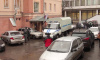 В Петербурге школьница-националистка напала на 11-летнего мальчика с ножом