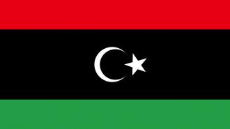 Триполи подверглась самой масштабной атаке ВВС НАТО с момента начала войны