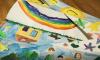 Губернатор Ленобласти рассказал о новых правилах работы детских лагерей