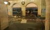 Эксперты назвали имя человека, который звонил смертнику перед терактом в петербургском метро