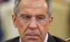 Сергей Лавров навестит россиянина в спецтюрьме Гуантанамо