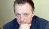 Тело погибшего Марка Дейча 11 мая отправят в Москву