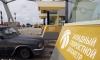 Алексей Чичканов: «Принципиальная позиция города – платный проезд по ЗСД»