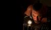 Солист Rammstein в декабре выступит в Санкт-Петербурге