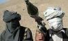 Теракт в Афганистане: 9 погибших