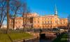 Реконструкцию Русского музея признали незаконной
