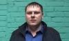"""Полиция выложила фото банды """"сантехников"""", которая грабила стариков в Петербурге"""
