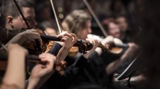 """Международный фестиваль """"Петербургская музыкальная весна"""" стартует 11 мая"""