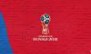 В России впервые стартует Чемпионат Мира по футболу-2018