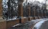 Во вторник в Петербурге ожидается снежная буря и перепад температур