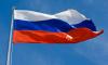 Жители Выборгского района исполнят гимн России в составе огромного сводного хора