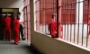 Резня в бразильской тюрьме: убито 25 зэков