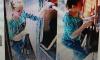 В Бийске в подъезде дома найден пакет с телом убитой 11-месячной девочки