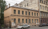 Петербургский суд призналисторическим дом на проспекте Бакунина
