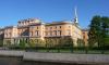 National Geographic опубликовал топ музеев в Санкт-Петербурге