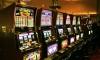 В Курортном районе ищут подпольные казино