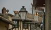 В Смольном планируют модернизировать систему наружного освещения