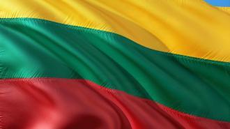 Литва заявила о недостаточной поддержке Западом белорусов