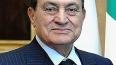 Экс-президента Египта Хосни Мубарака выпустили на ...