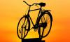 Кубок по велоспорту ограничит движение в Петербурге