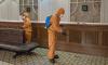 Витебский и Московский вокзалы в Петербурге снова полностью продезинфицировали