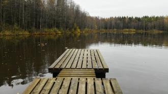Ленобласть предлагает гостям сельский отдых в новом туристическом сезоне