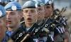 Для усиления безопасности Франция мобилизует десять тысяч солдат